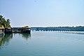 Kottappuram-nileshwaram-walking bridge-2.jpg