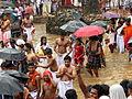 Kottiyoor temple festival IMG 9597.JPG