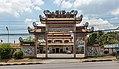Krabi - Chinesischer Tempel - 0001.jpg