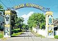 Krajan - Jalan Narno Adi - panoramio.jpg