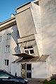 Kraków - budynek przy ul. Padniewskiego 4 (04) - DSC05303 v1.jpg