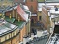 Kraków dachy Starego Miasta 07.jpg