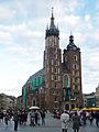 Krakau-Marienkirche.jpg