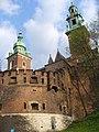 Krakowski Wawel - panoramio.jpg