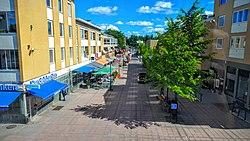 Kramfors, Sweden - panoramio.jpg