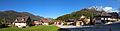Kranjska Gora - panorama.jpg