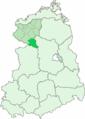 Kreis Perleberg im Bezirk Schwerin.png