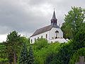Kreuzkapelle Grevenmacher 04.jpg