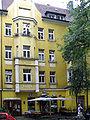 Kreuzviertel-IMG 0094-a.jpg
