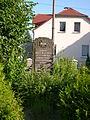Kriegerdenkmal Koblenz Lohsa 1.JPG