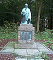 Kriegerdenkmal Overberge in Bergkamen.jpg