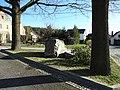 Kriegerdenkmal biehla schönteichen märz2017 (11).jpg