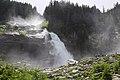 Krimmler Wasserfälle - panoramio (14).jpg