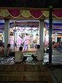 Krishna kirtan program.jpg