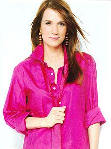 克莉絲汀·薇格,2009年
