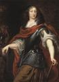 Kristina som Minerva (Justus van Egmont) - Nationalmuseum - 40025.tif