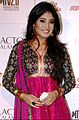 Kritika kamra colors indian telly awards cropped.jpg