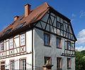 Krombach Pfarrhaus (02).jpg