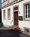 Krombach Pfarrhaus (03).jpg