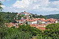 Kronach - Festung Rosenberg.jpg