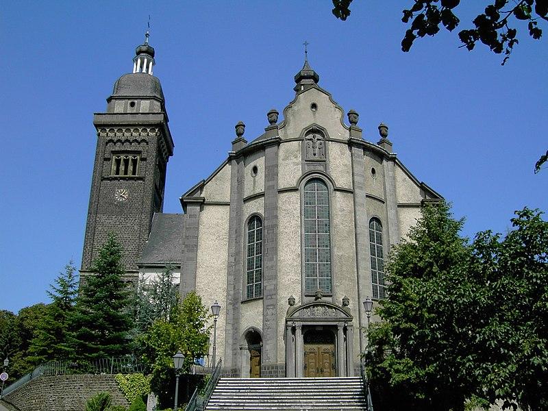 File:Kruft Kirche.jpg
