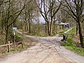 Kruising fietspaden - panoramio.jpg