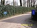 Kruispunt Beemdenstraat - Helena Thyslei - panoramio.jpg