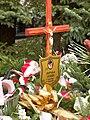 Krzyż Leszek Deptuła.jpg