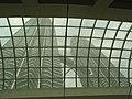 Kuala Lumpur City Centre, Kuala Lumpur, Federal Territory of Kuala Lumpur, Malaysia - panoramio.jpg