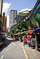 Kuala Lumpur Little India 0002.jpg