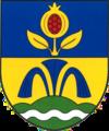Kuks (okres Trutnov).png