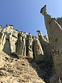 Kula Fairy Chimneys 10.jpg