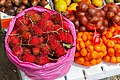 Kundasang Sabah Vegetable-Market-05.jpg