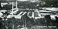 Kungshatt tegelbruk 1947.jpg