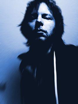 Kunstenaar Eric Schutte.JPG