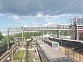 Kuntsevskaya (Кунцевская) (3731230045).jpg