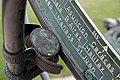 Kupferuhr Rollenlager DSF4520.jpg