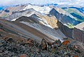 Kurai Range, Yantrek Top 02.jpg