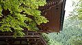 Kuramadera 鞍馬寺 (KYOTO-JAPAN) (4950775431).jpg