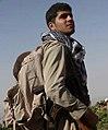 Kurdish PDKI Peshmerga (11454777476).jpg