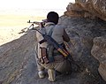 Kurdish PDKI Peshmerga (11483873845).jpg