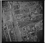 Kure Line and Niko river 1947.jpg