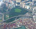 Kwai Chung Park Overview 201406.jpg