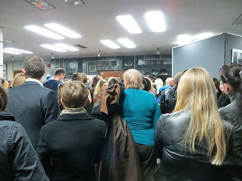 Kyiv Docudays 2014 Awards Ceremony 02.JPG