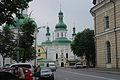 Kyiv Feodosia Peczerskogo church SAM 1708 80-382-9004.jpg