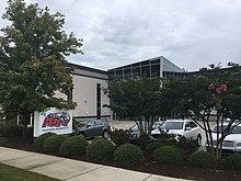 Kyle Busch Motorsports >> Kyle Busch Motorsports Wikipedia