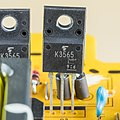 Kyocera FS-C5200DN - Murata MPS7511 power supply board - Toshiba K3565-5154.jpg