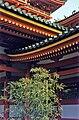 Kyoto-053 hg.jpg
