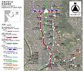 Kyoto-Fushimi Railway Line Map.jpg