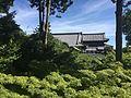Kyoto 0284.jpg